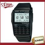 CASIO カシオ 腕時計 デジタル DATA BANK データバンク DBC-32-1
