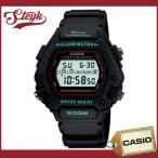 CASIO DW-290-1  カシオ 腕時計 デジタル