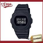 25日23_59までポイントUP! CASIO DW-5750E-1B  カシオ 腕時計 G-SHOCKジーショック デジタル メンズ