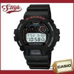 CASIO DW-6900-1  カシオ 腕時計 G-SHOCK Gショック デジタル