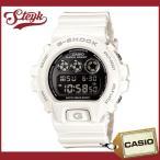 ショッピングCASIO CASIO カシオ 腕時計 G-SHOCK Gショック デジタル DW-6900NB-7 メンズ