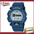 CASIO DW-9052-2V  カシオ 腕時計 G-SHOCK Gショック デジタル