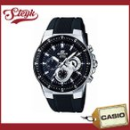 CASIO EF-552-1A  カシオ 腕時計 EDIFICE エディフェイス アナログ  メンズ