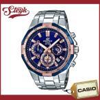 【あすつく対応】CASIO カシオ 腕時計 EDIFICE エディフィス アナログ EFR-554D-2A メンズ