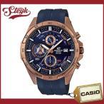CASIO EFR556PC-2A  カシオ 腕時計 EDIFICE エディフェイス アナログ メンズ