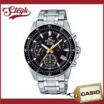 CASIO EFV-540D-1A9  カシオ 腕時計 EDIFICE エディフィス アナログ  メンズ