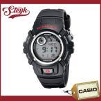 【あすつく対応】CASIO カシオ 腕時計 G-SHOCK ジーショック デジタル G-2900F-...
