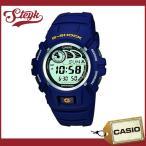 25日23_59までポイントUP! CASIO G-2900F-2  カシオ 腕時計 G-SHOCK ジーショック デジタル  メンズ
