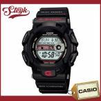 ショッピングCASIO CASIO カシオ 腕時計 G-SHOCK ジーショック デジタル G-9100-1 メンズ