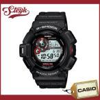 ショッピングCASIO CASIO カシオ 腕時計 G-SHOCK ジーショック デジタル G-9300-1 メンズ