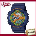 ショッピングCASIO CASIO カシオ 腕時計 G-SHOCK Gショック アナデジ GA-110FC-2