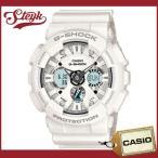 ショッピングCASIO CASIO カシオ 腕時計 G-SHOCK Gショック アナデジ GA-120A-7