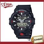 CASIO GA-700-1A カシオ 腕時計 G-SHOCK ジーショック  アナデジ メンズ