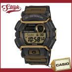CASIO GD-400-9  カシオ 腕時計 G-SHOCK ジーショック デジタル  メンズ