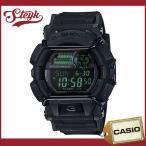 CASIO GD-400MB-1  カシオ 腕時計 G-SHOCK ジーショック デジタル  メンズ