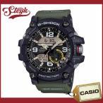 CASIO GG-1000-1A3  カシオ 腕時計 G-SHOCK ジーショック MUDMASTER マッドマスター アナデジ  メンズ