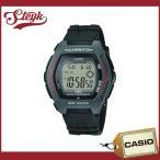 5日23:59までポイントUP! CASIO HDD-600-1A  カシオ 腕時計 スタンダード チープカシオ チプカシ デジタル  メンズ