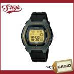 CASIO HDD-600G-9A  カシオ 腕時計 スタンダード チープカシオ チプカシ デジタル   メンズ