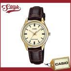 CASIO LTP-V005GL-9A  カシオ 腕時計 チープカシオ アナログ  レディース