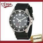 CASIO MDV-106-1  カシオ 腕時計 アナログ ダイバー