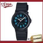 ショッピングCASIO CASIO カシオ 腕時計 チープカシオ アナログ MQ-71-2B メンズ 【メール便選択で送料200円】