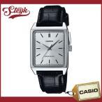 ショッピングCASIO CASIO カシオ 腕時計 チープカシオ アナログ MTP-V007L-7E1 メンズ 【メール便選択で送料200円】