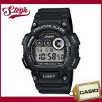 ショッピングCASIO CASIO カシオ 腕時計 チープカシオ デジタル W-735H-1A