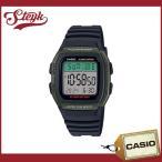CASIO W-96H-3A  カシオ 腕時計 スタンダード チープカシオ チプカシ デジタル   メンズ