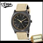 ショッピングnixon NIXON ニクソン 腕時計 TIME TELLER タイムテラー アナログ A045-1711