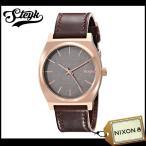 ショッピングnixon NIXON ニクソン 腕時計 TIME TELLER タイムテラー アナログ A045-2001