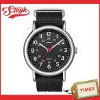 TIMEX タイメックス 腕時計 WEEKENDER CENTRAL PARK ウィークエンダー セントラルパーク アナログ T2N647 メンズ