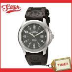 TIMEX タイメックス 腕時計 EXPEDITION METAL FIELD エクスペディション メタルフィールド アナログ T40091 メンズ