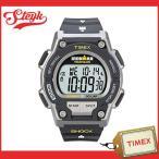 TIMEX T5K195  タイメックス 腕時計 IRONMAN 30LAP アイアンマン30ラップ デジタル  メンズ