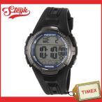 TIMEX タイメックス 腕時計 MARATHON マラソン デジタル T5K359 メンズ