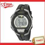 TIMEX T5K412  タイメックス 腕時計 IRONMAN アイアンマン デジタル  メンズ