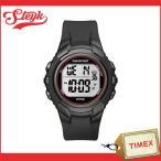 TIMEX T5K642  タイメックス 腕時計 MARATHON マラソン デジタル  メンズ
