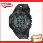 TIMEX T5K802  タイメックス 腕時計 MARATHON マラソン デジタル  メンズ