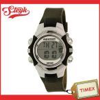 TIMEX T5K805  タイメックス 腕時計 MARATHON マラソン デジタル  レディース