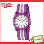 TIMEX タイメックス 腕時計 KIDS キッズ アナログ TW7C06100