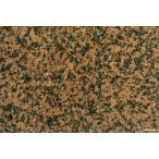 ミカゲ石 バルモラルレッド 300×600×13 本磨き・バーナー仕上
