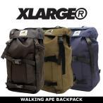 XLARGE エクストララージ リュックバックパック 鞄