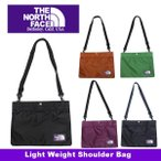 THE NORTH FACE ザ・ノースウェイスPURPLE LABELパープルレーベルnananmica Light Weight Shoulder Bag NN7712N ナイロンショルダーバッグ