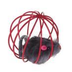 ノーブランド品猫玩具 ボール 猫用 猫用おもちゃ マ