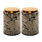 サイコロカップ ダイスカップ 蛇? ktv バー パブ ダイスゲーム ファッション  約10.5cm