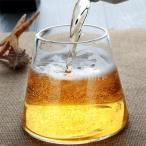 富士山グラスカップ 手作り ビール 誕生日、プレゼント お祝い