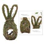 自然な籐の巣鳥.奨励求愛.繁殖とネスティング.小動物ケージハウスハンモックスイング.カナリアのための安全.フィンチ.インコ