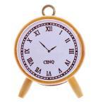 ショッピングシール Lovoski DIY 目覚まし時計 装飾 木製 ゴム印 シーリングワックス スタンプ シール 印章