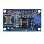Sharplace AD9850 DDS信号 ファンクション ジェネレータ モジュール デジタル テスター 0-40MHz 高品質