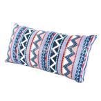 枕 アウトドア キャンプ コンプレッシブル ピロー バックパック クッション 旅行 睡眠用 柔らかい