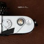 cam-in ソフトシャッターボタン | レリーズボタン 創作型 セクシー - CAM9106